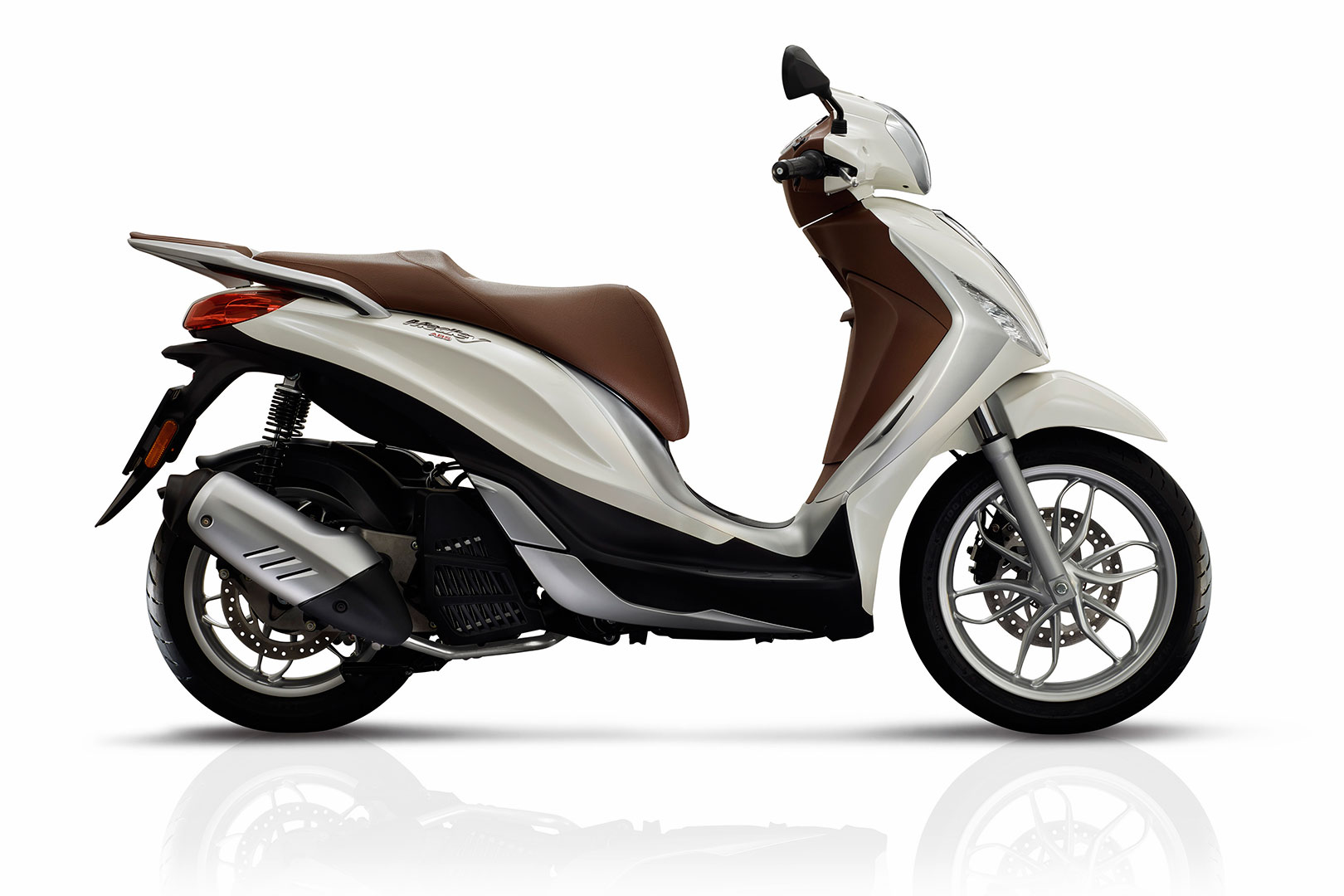 Achat Piaggio Medley ABS 125 cm3 neuf à Nice chez Scoot Center-2