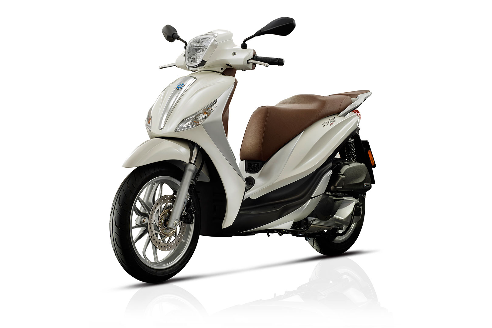 Achat Piaggio Medley ABS 125 cm3 neuf à Nice chez Scoot Center-3