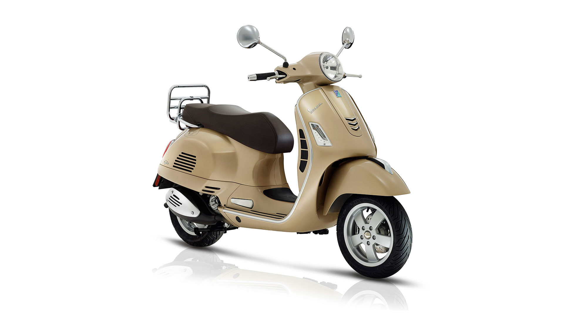 achat vespa gts classic 125 abs 125 cm3 neuf nice chez scoot center. Black Bedroom Furniture Sets. Home Design Ideas